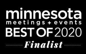 Finalist_MNME_2020_web_black